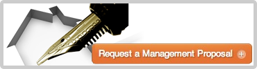 request-management